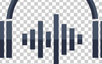 Facebook開源Demucs項目,讓音樂更加智能