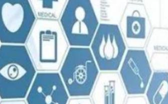 基于AI的技術將放射科醫生識別疾病所需的時間減少了80%