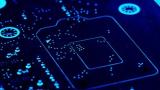 德州仪器第一季度营收同比下降7%;晶讯重新定义滤波性能,国产RF芯片厂迎发展契机…