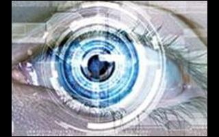 利用機器學習來跟蹤眼球運動行為的眼科檢查為大學
