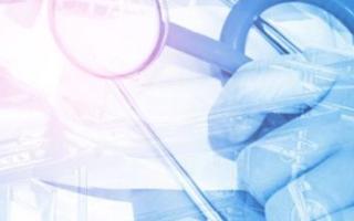 人工智能在检测子宫颈癌方面比已建立的实验室测试更...
