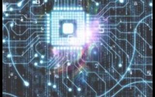 麻省理工学院的哈佛大学研究人员警告AI的对抗性攻...