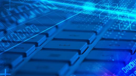 AL t4519004336210944 简单分析基于CPLD的数字电路设计原理