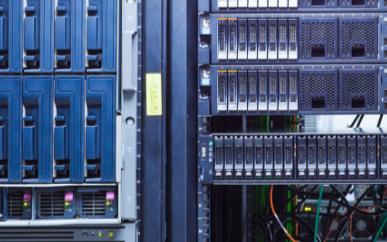 租用BGP服務器,它的市場優勢是什么