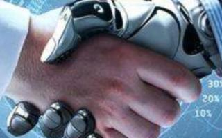 Abaco Systems宣布与DeepSig的...