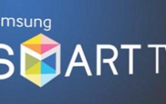 三星將來將其TV Plus流媒體服務引入其Galaxy設備