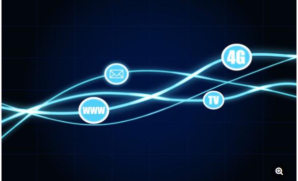 rfid技术对各产业速率有什么影响