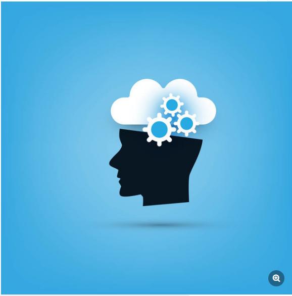 機器學習對于物聯網存在什么意義