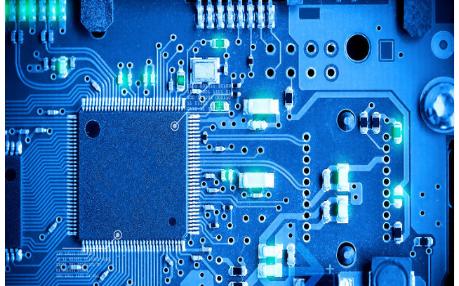 SMT产品可靠性检验流程的详细说明