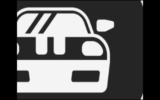 汽车网关(gateway)系统的作用原理及部分车...