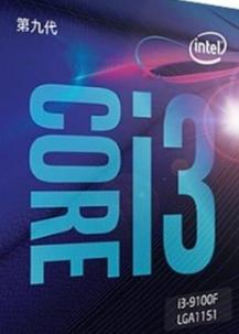 Inte解鎖Intel GPU DCH驅動程序,可自由升級顯卡驅動