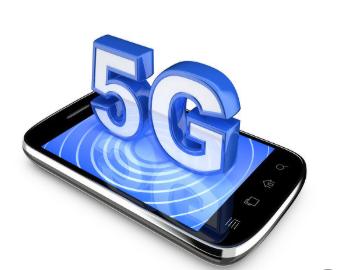 "5G基站在双江口水电站投运,实现智慧工程""5G+""应用场景"