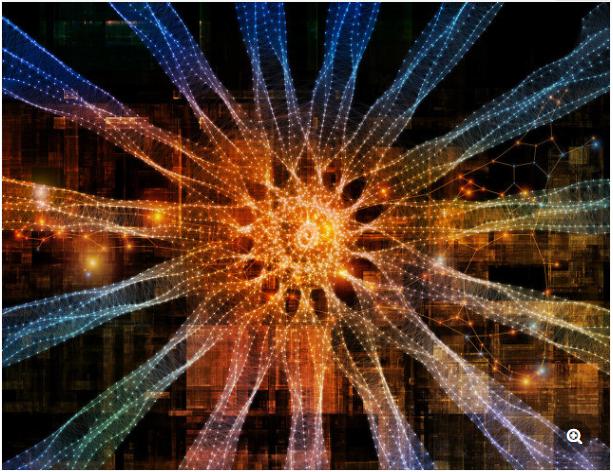 700MHz+5G會形成一個怎樣的新生態鏈