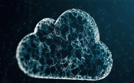云計算到底是什么有什么部署形式