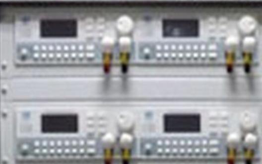 成都虹威科技ATE-8603开关电源自动测试系统
