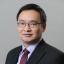 物联网HMI新技术应用和机遇