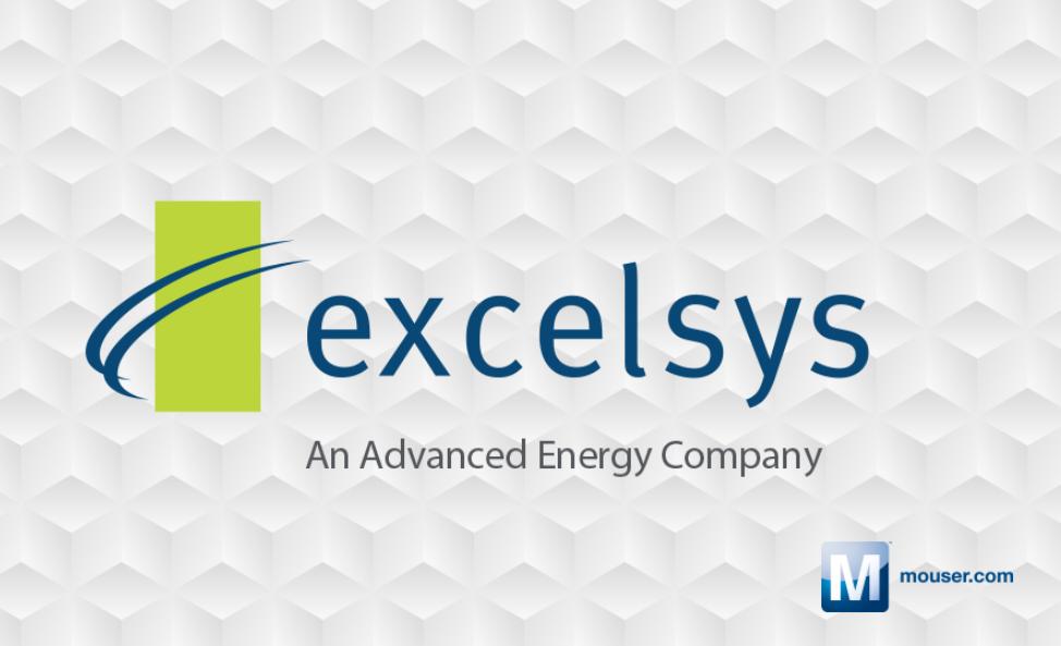 贸泽电子宣布扩大与Advanced Energy...