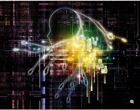 5G互聯網是通過什么方式防控疫情的