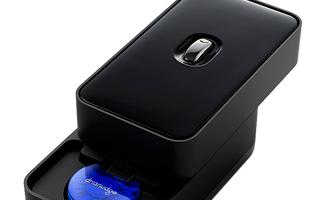 DnaNudge宣布已開發出基于芯片實驗室的系統