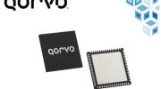 貿澤電子將供應Qorvo PAC5524電機控制器和驅動器
