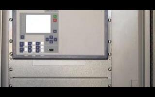 恒溫恒濕試驗機設備特點_可程序恒溫恒濕試驗機設備特點