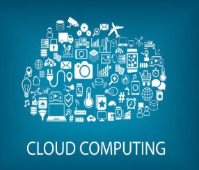 企业服务全面云化引爆云测试市场,云测试或成为下一...
