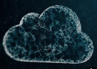 英特尔联合微软发布全新SGX指令集保护敏感数据