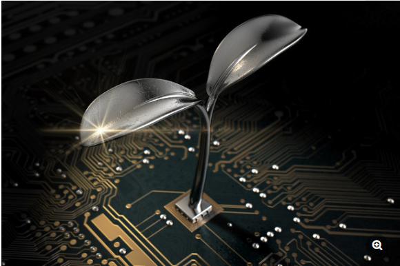 物聯網等技術如何護衛安全生產