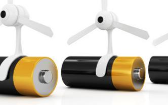 钛阴极电池技术的突破可促进未来电池的可持续发展