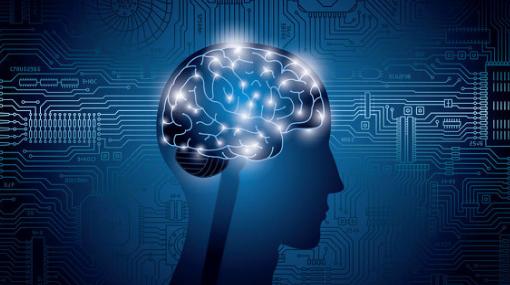 AL t4518534740984832 研究人員使用AI教機器人如何將物體交給人類
