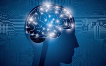 研究人員使用AI教機器人如何將物體交給人類