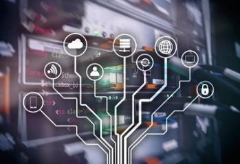 窄带物联网应用推广路越来越宽,相关硬件市场拥有广阔市场空间