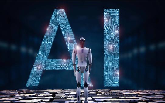 面向安防監控AI應用的圖形處理技術詳細介紹