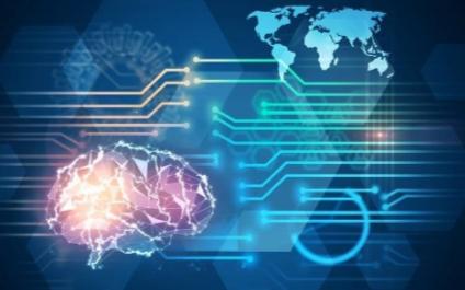 人工智能算法在心电图检测二尖瓣反流的应用