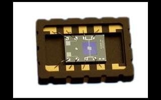使用熱導式氣體傳感器檢測真空閥門密封性的好壞