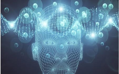 为什么人工智能和超算是一对好搭档