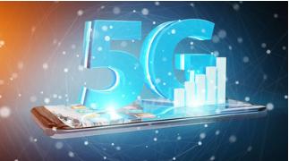 真正面向普通消费者的5G应用有哪些