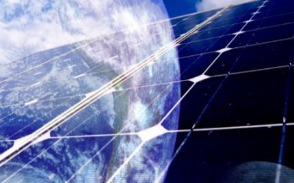 氢发电、太阳能发电、电池储能将形成联合能源供应