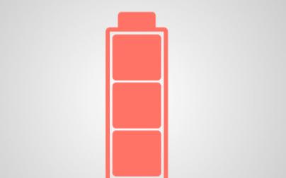 日美澳將展開合作以降低對鋰電池原料的依賴