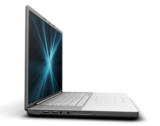 电脑花屏是什么原因_电脑花屏怎么修复