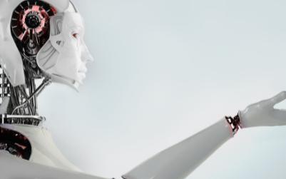 麻省理工學院開發新系統,通過肌肉信號控制機器人