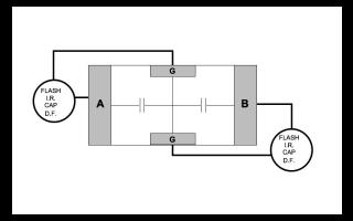 E13M0110B100MN平衡雙線電磁干擾濾波器的數據手冊免費下載