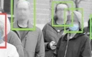 Adasky研发的热成像摄像头技术用于驾驶辅助系...