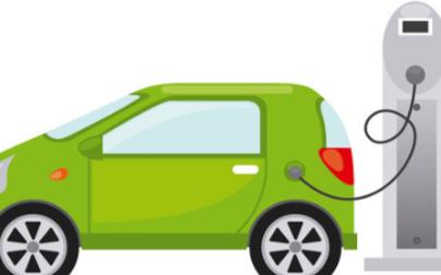 世界上最先进的超快速电动汽车充电器将在日本推出