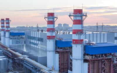 澳大利亚大规模的虚拟发电厂已部署持续发展