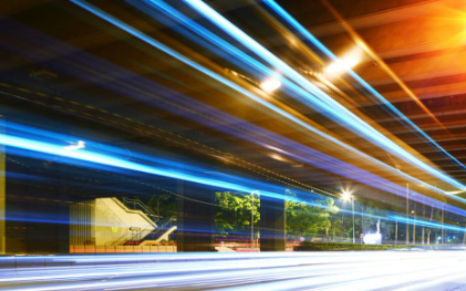 氮化鎵市場前景光明,快充技術越來越平民化
