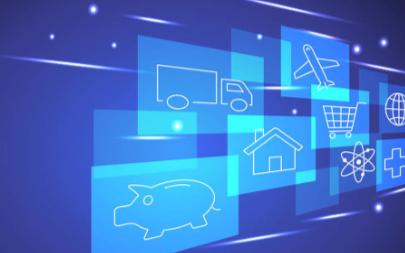 將電池技術與AI和物聯網結合起來將會怎樣