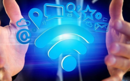 利用Wifi给你的手机充电,无线网的新应用