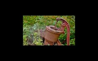 離心泵的使用特點_離心泵的使用方法