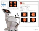 人工智能(AI)正在深刻变革医疗诊断